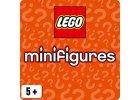 Minifigurky