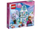 Lego 41062 Disney Princezny Elsin třpytivý ledový palác