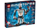 LEGO® MINDSTORMS® EV3 - 31313