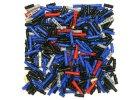 Lego Technic sada 300 kusů pinů dle náhodného výběru