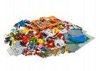 LEGO® SERIOUS PLAY® Sada s krajinou a postavami 2000430