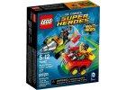 Lego Super Heroes 76062 Robin vs. Bane