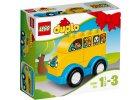 LEGO DUPLO 10851 Můj první autobus