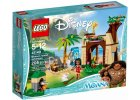 LEGO Disney 41149 Confidential Disney Princess 1