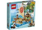 LEGO Disney 41150 Confidential Disney Princess 2