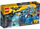 LEGO Batman Movie 70901 Ledový útok Mr. Freeze