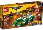 LEGO Batman Movie 70903 Hádankář a jeho vůz Riddle Racer