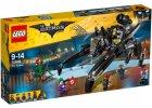 LEGO Batman Movie 70908 Scuttler