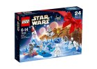 LEGO STAR WARS 75146 Adventní kalendář