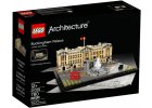 LEGO Architecture 21029 Architecture Buckinghemský Palác Buckingham Palace