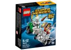 LEGO® Super Heroes 76070 Mighty Micros: Wonder Woman™ vs. Doomsday™
