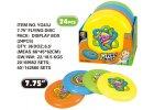 1077238222 frisbee 20 cm(1)