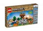 LEGO 21135 Box1 v39 1488