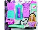 barbie d.i.y modni navrharske sablony 0.jpg.big