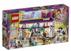 LEGO Friends 41344 Andrea a její obchod s módními doplňky