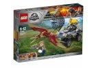 LEGO JurassicWorld 75926 Hon na Pteranodona