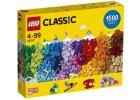 LEGO 10717 a
