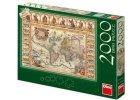 puzzle historicka mapa sveta 8590878561069.3507352040.1487898649