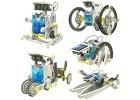 VOGadgets SolarBot 14v1