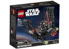 LEGO Star Wars™ 75264 Mikrostíhačka Kylo Rena
