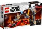 LEGO Star Wars™ 75269 Duel na planetě Mustafar™