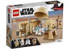 LEGO Star Wars™ 75270 Příbytek Obi-Wana