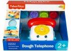 alltoys fisher price telefon s modelovaci hmotou 2