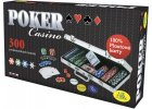 Poker Casino (300 žetonů)