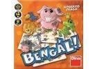 Hra Bengál