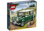 LEGO 10242 CREATOR Mini Cooper
