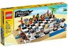 LEGO 40158 PIRATES ŠACHY