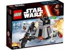 LEGO Star Wars TM 75132 Confidential Battle pack Episode 7 Villains