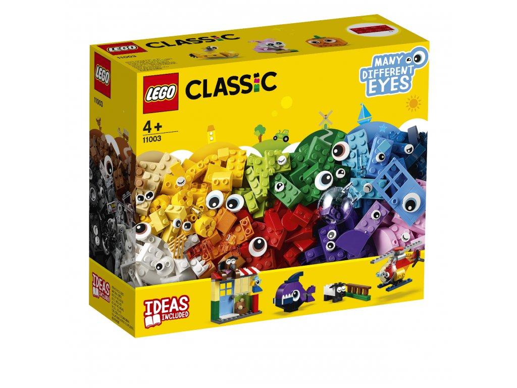 11003 box1 v29