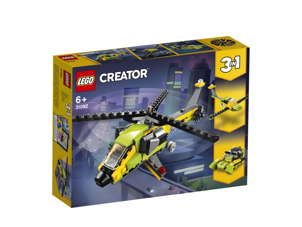 31092 box1 v29