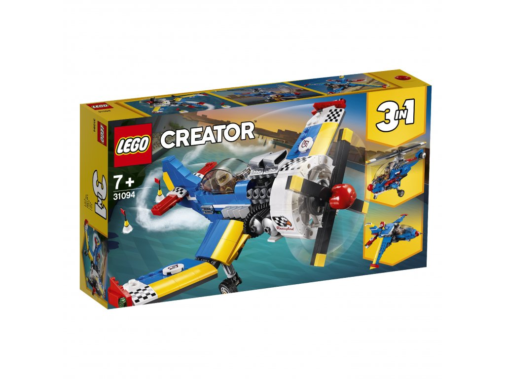 31094 box1 v29