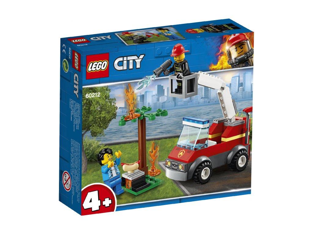 60212 box1 v29