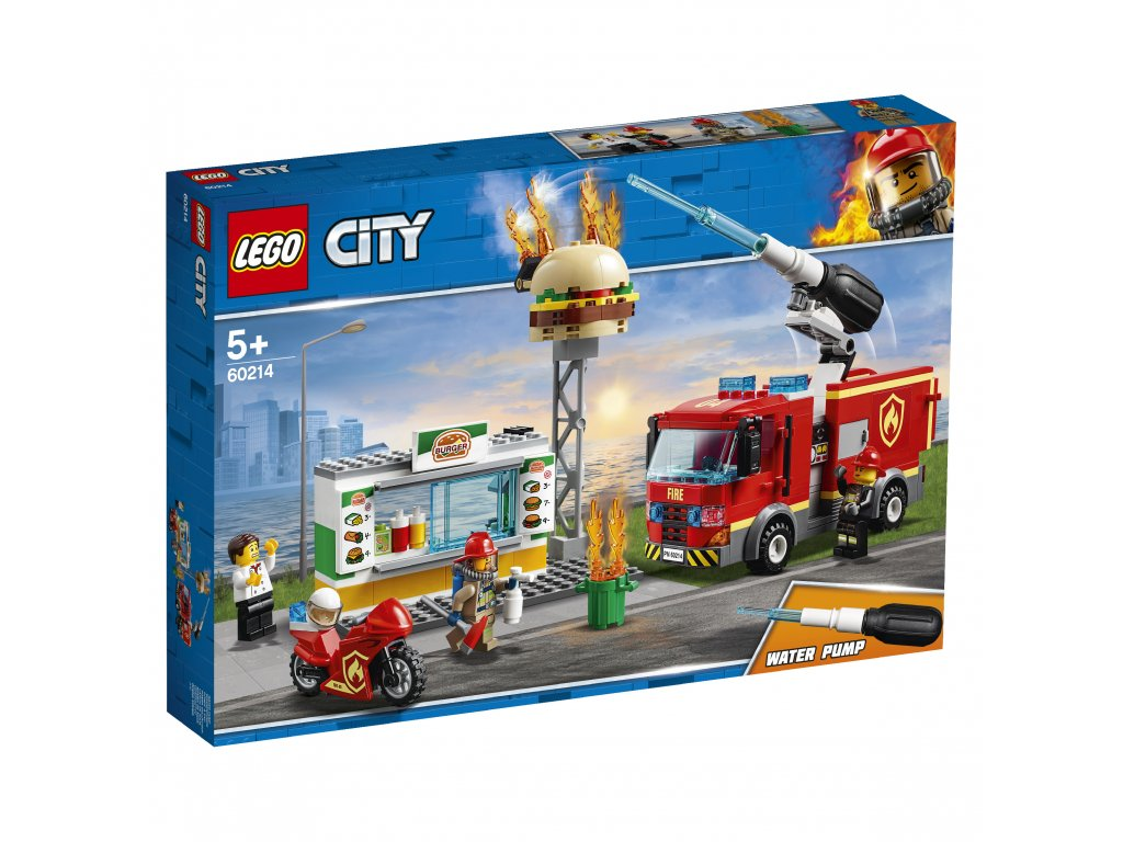 60214 box1 v29