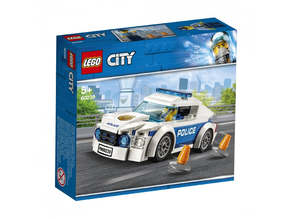 60239 box1 v29