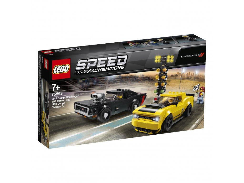 75893 box1 v29