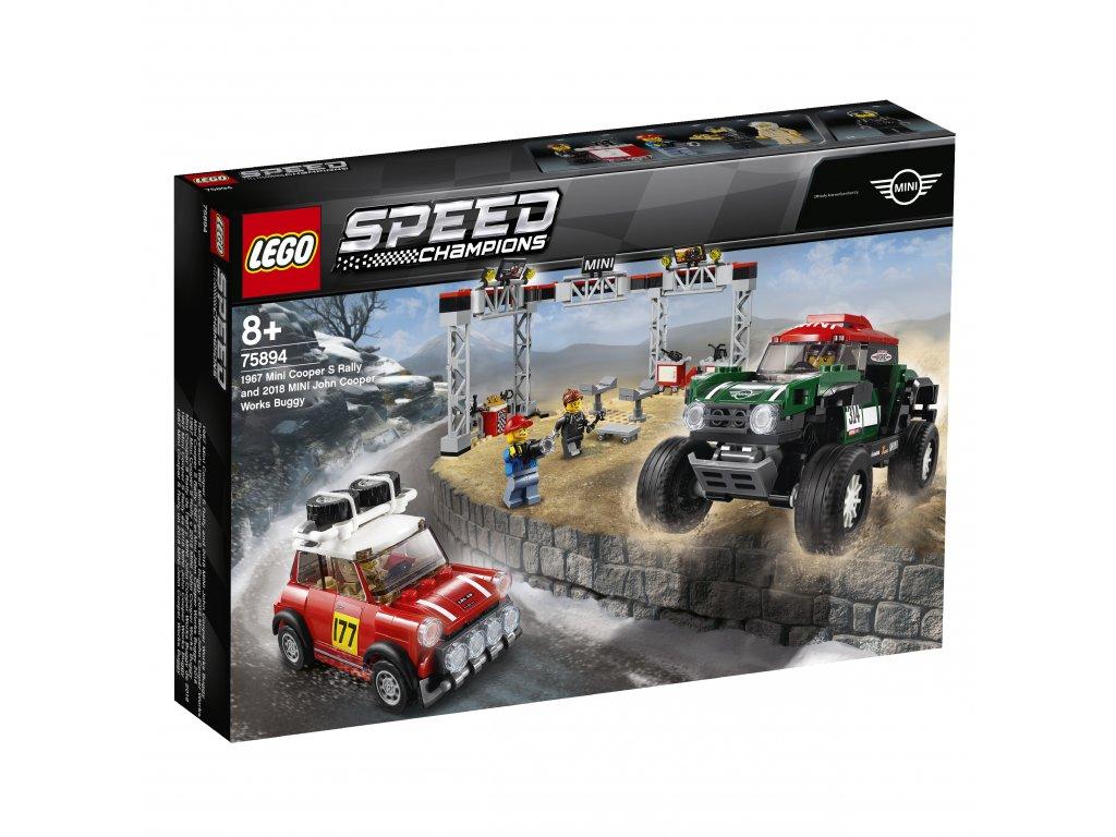 75894 box1 v29