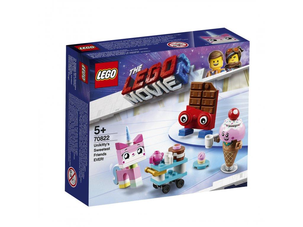 70822 box1 v29