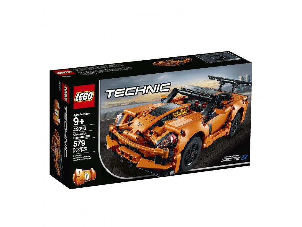 42093 box1 v29