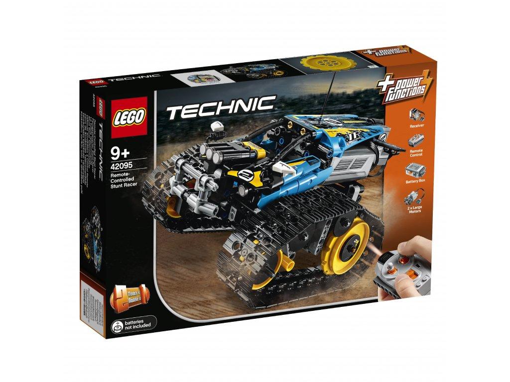 42095 box1 v29