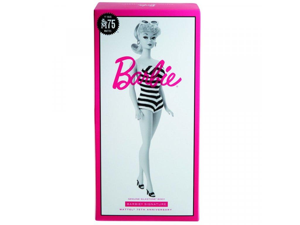 barbie 75 vyroci mattelu.jpg.big