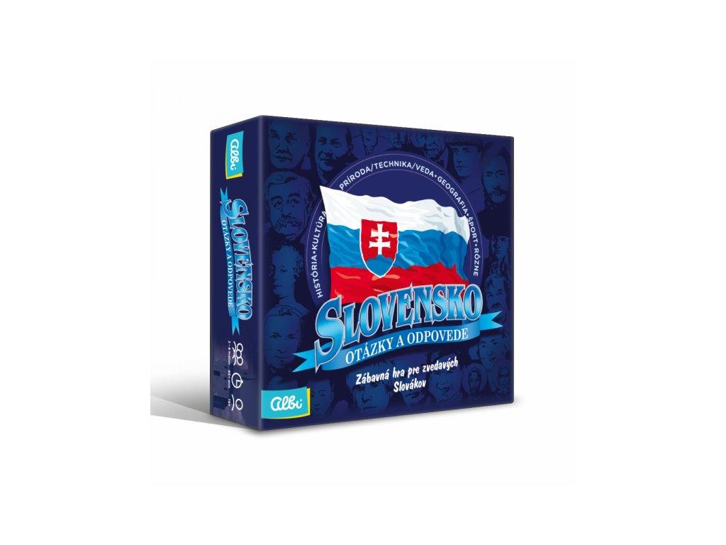 2020 07 02 13 12 58 800 600 0 1581077576 slovensko