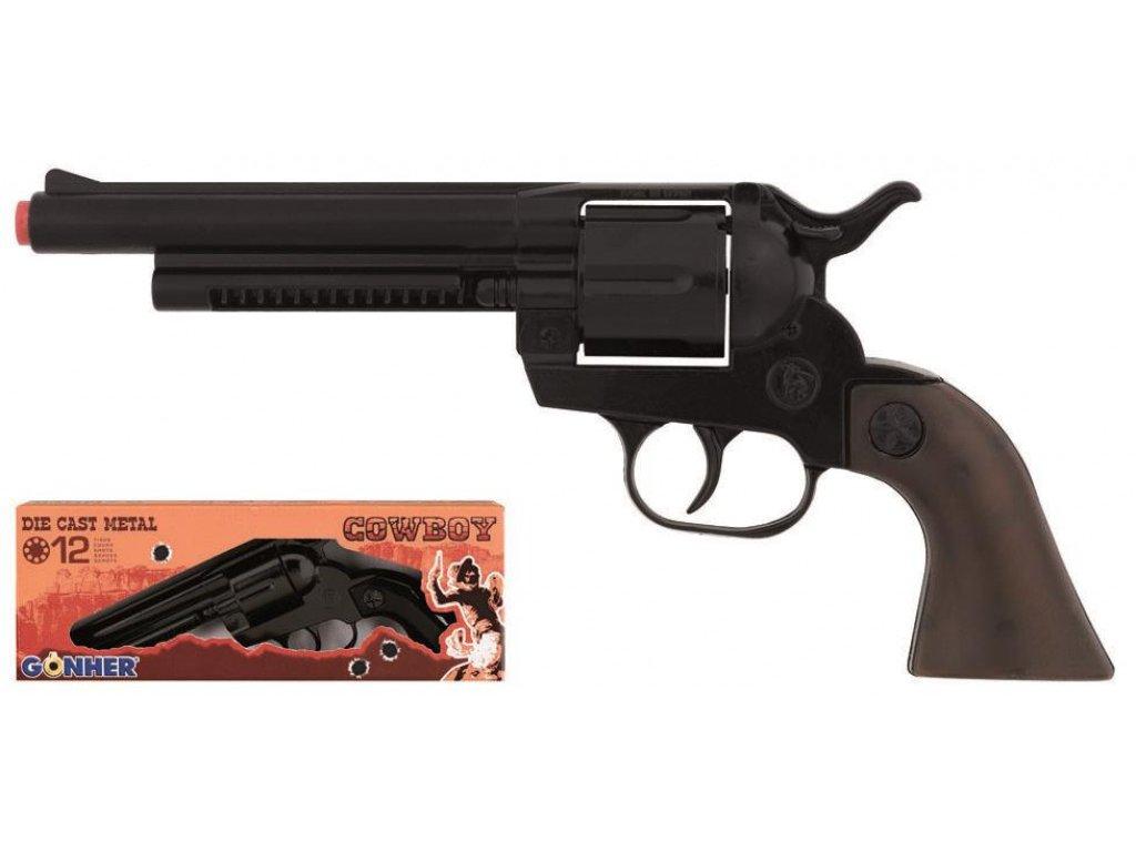 1429615758 kovbojsky revolver kovovy cern
