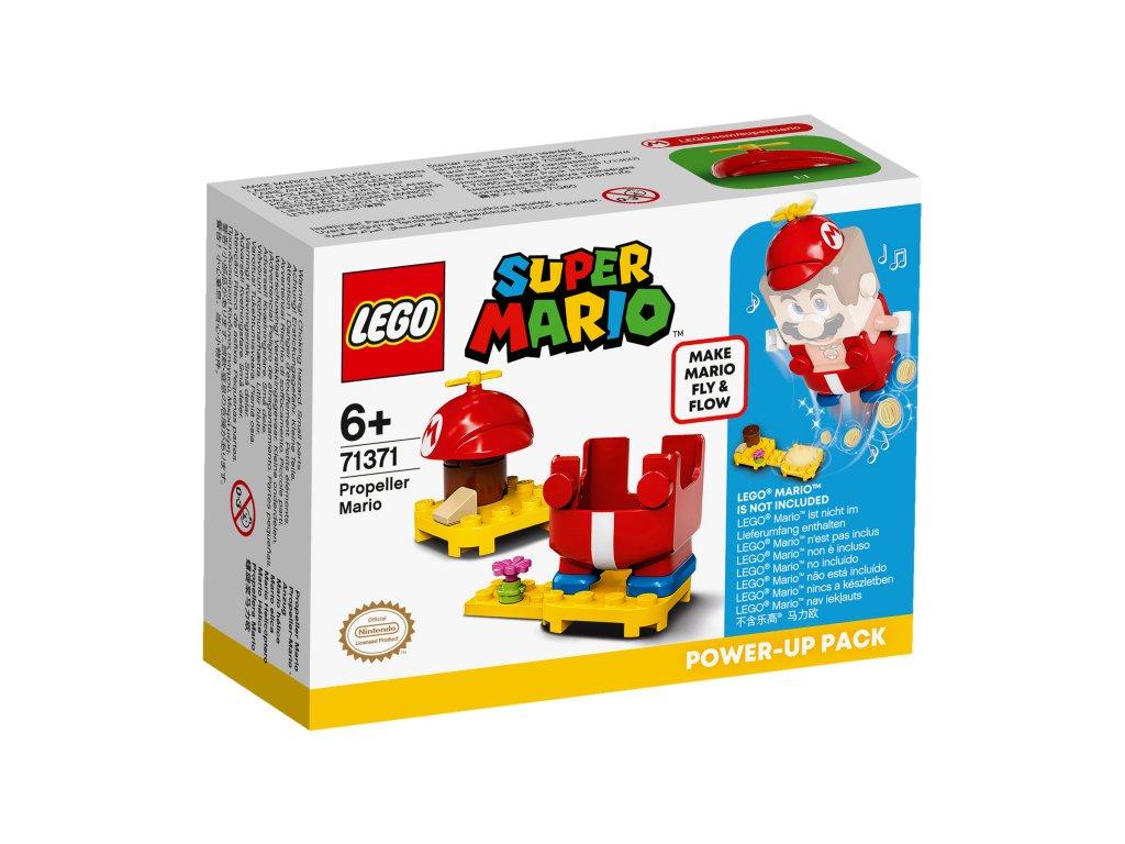 71371 box1 v29