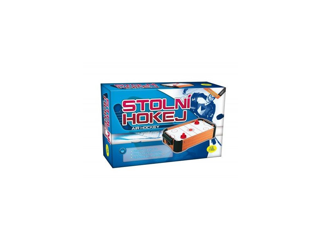 ALBI Stolní hokej air hockey