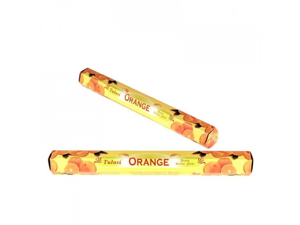 vonne tycinky pomeranc orange 0.jpg.big