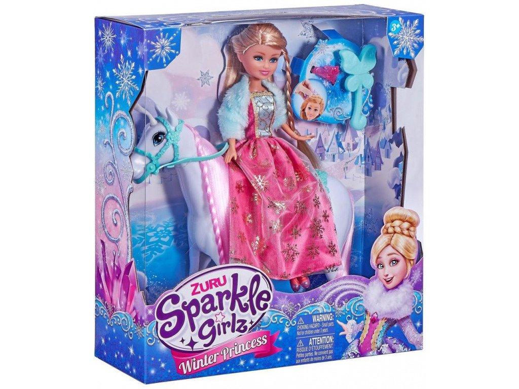 1647614975 princezna zimni sparkle girlz
